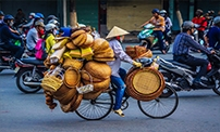 vietnam essential tours