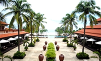 danang hotel & resort