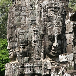 bayon faces cc welsh boy